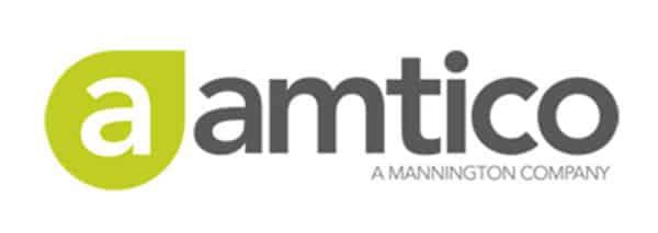 aamtico-logo