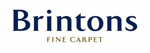 brintons-logo fine carpet
