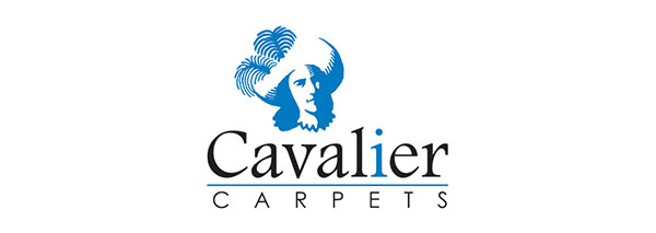 cavalier-logo carpets