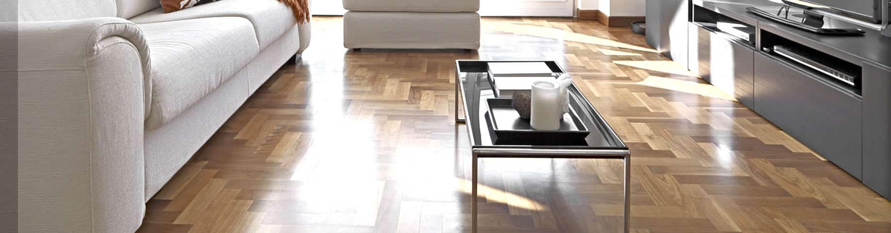 home flooring wood