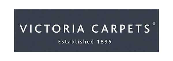 victoria-carpets logo